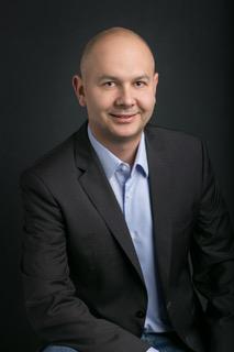 Mike Skorupa